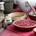 Herbalist's Tools
