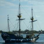 Most Advanced Sailing Technology